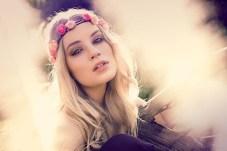 Kass Dea Beauty Photographer - In the Sunshine